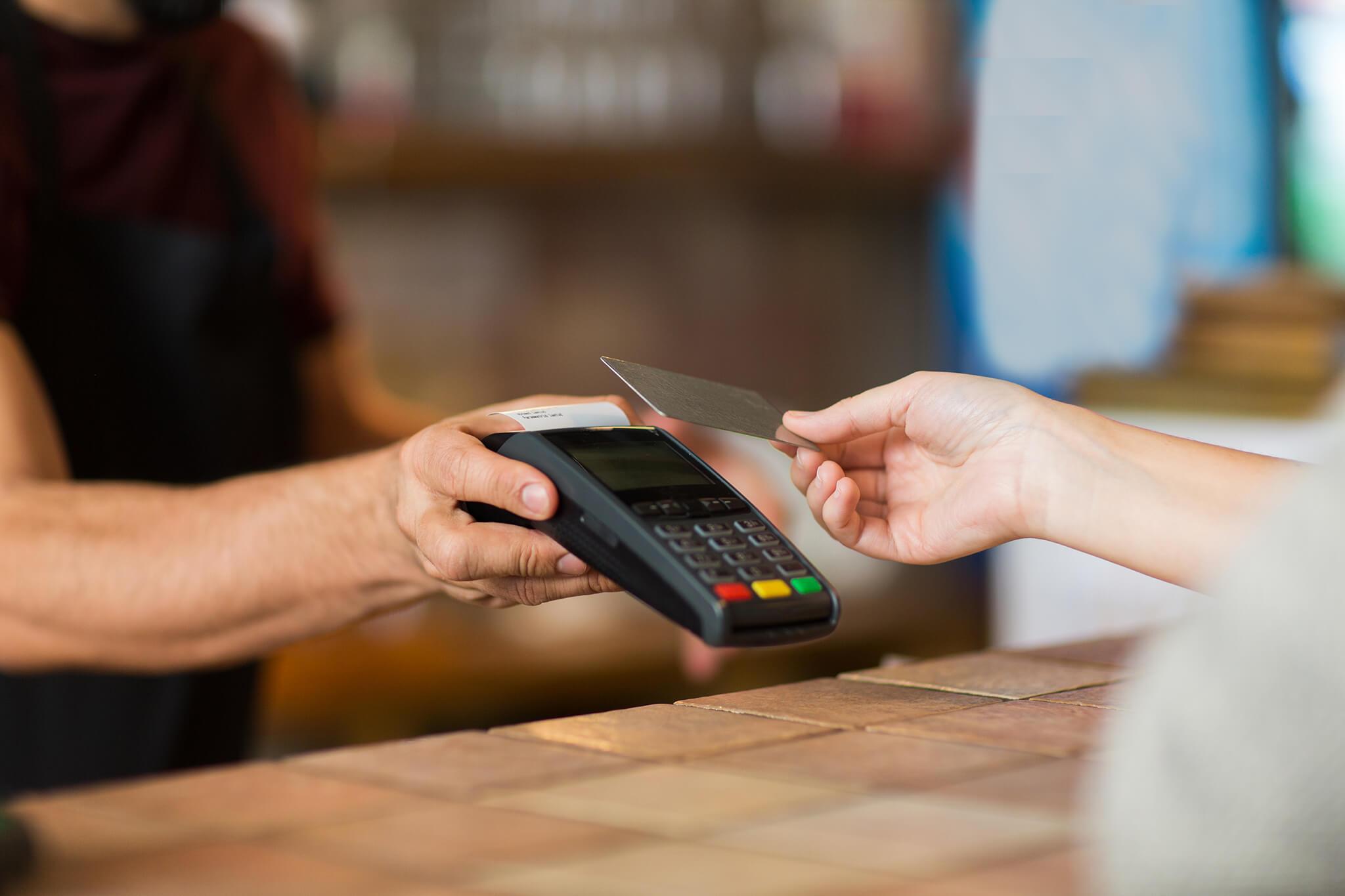 Cartões de Supermercado, confira como esses cartões funcionam e seus benefícios