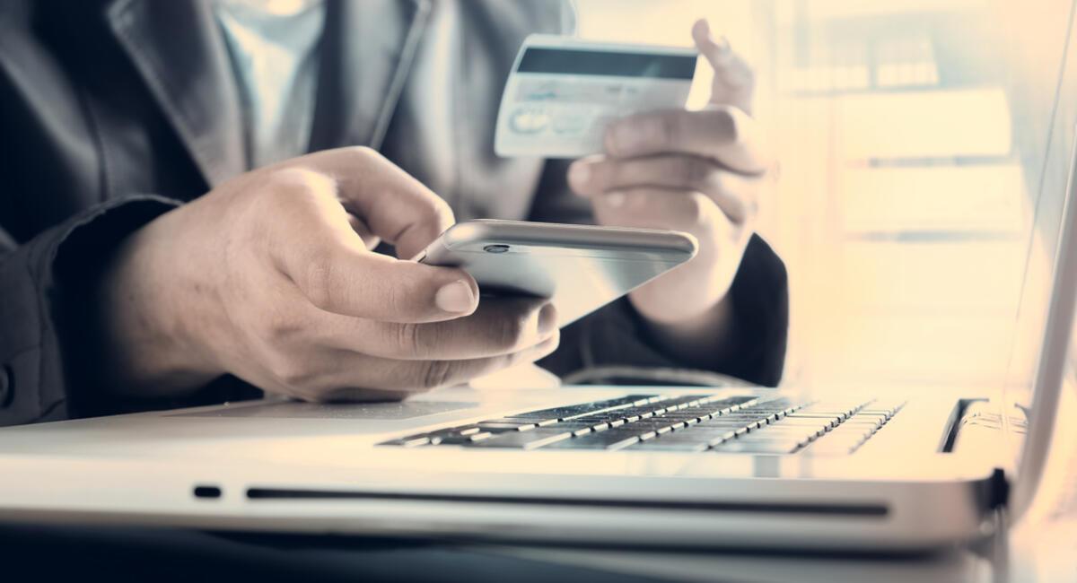 Saiba como obter crédito rotativo para sua empresa