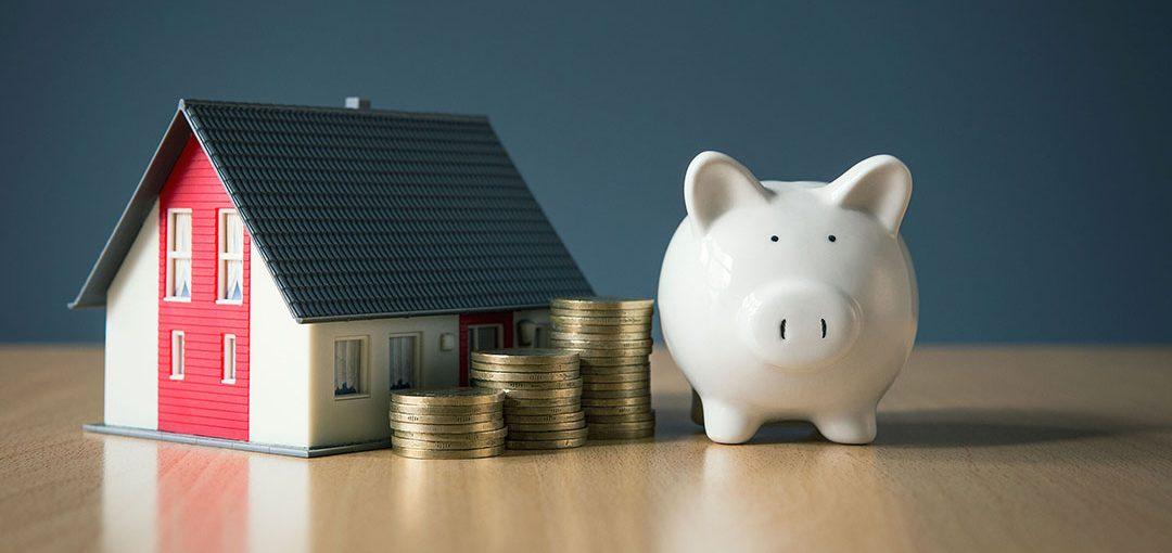 Financiar ou alugar? O que vale mais a pena? Saiba como escolher a melhor opção
