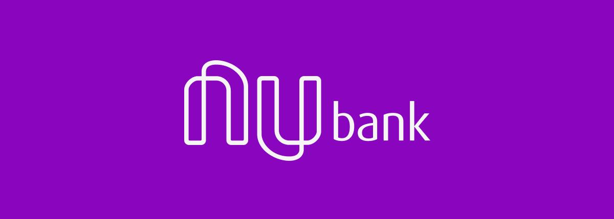 Saiba como abrir sua conta MEI no Nubank e conheça as vantagens