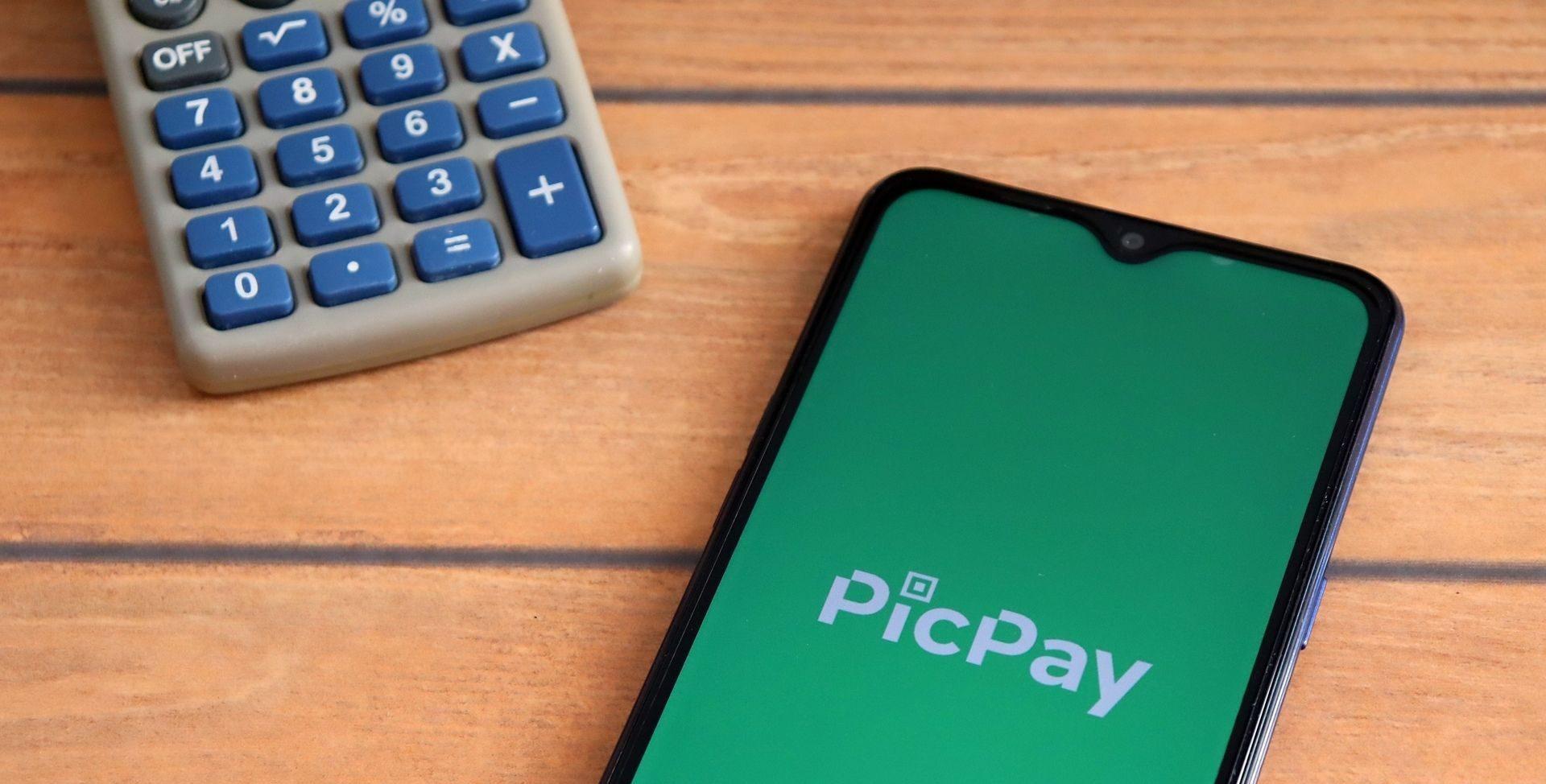Conheça os detalhes sobre o empréstimo PicPay e saiba como solicitar